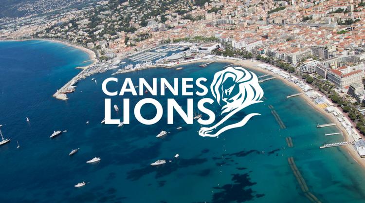 Useita suomalaistöitä shortlistille Cannesissa – TBWA\Helsinki kahmi lisää kiinnityksiä